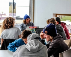 IFCA GP Austria-EFPT-Day1 (1 of 14)