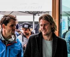 IFCA GP Austria-EFPT-Day1 (14 of 14)