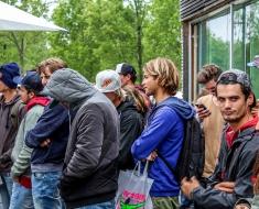 IFCA GP Austria-EFPT-Day1 (3 of 14)