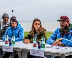 IFCA GP Austria-EFPT-Day1 (5 of 14)