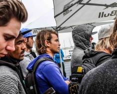 IFCA GP Austria-EFPT-Day1 (9 of 14)