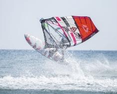EFPT Costa Brava 2018