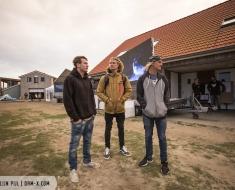 IMG_7629_Carlijn Pijl