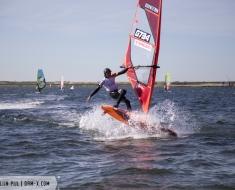 IMG_8053_Carlijn Pijl