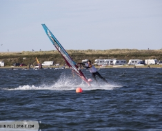 IMG_8403_Carlijn Pijl