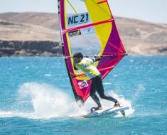 ANTOINE ALBERT EFPT Fuerteventura 2018-6447