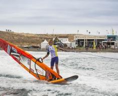 EFPT Fuerteventura 2018-1628