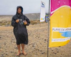 EFPT Fuerteventura 2018-1656