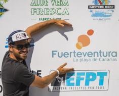 EFPT Fuerteventura 2018-5406