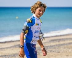 EFPT Fuerteventura 2018-5443