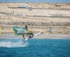 EFPT Fuerteventura 2018-5773