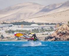 EFPT Fuerteventura 2018-5896