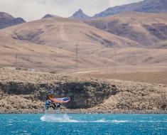 EFPT Fuerteventura 2018-5927