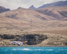 EFPT Fuerteventura 2018-5930