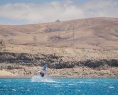 EFPT Fuerteventura 2018-6000