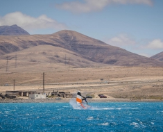 EFPT Fuerteventura 2018-6019