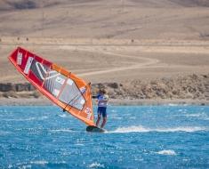 EFPT Fuerteventura 2018-6029