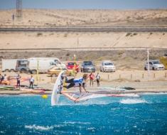 EFPT Fuerteventura 2018-6138