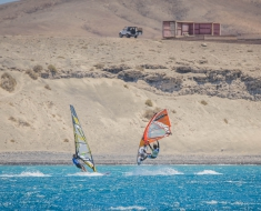 EFPT Fuerteventura 2018-6157