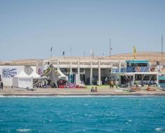 EFPT Fuerteventura 2018-6245