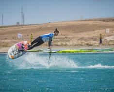 EFPT Fuerteventura 2018-6413