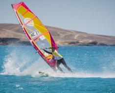 EFPT Fuerteventura 2018-6450