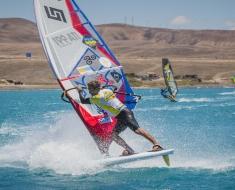 EFPT Fuerteventura 2018-6458
