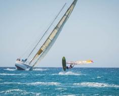 EFPT Fuerteventura 2018-6639