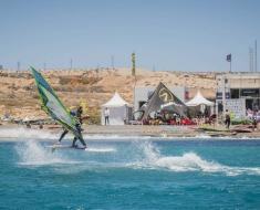 EFPT Fuerteventura 2018-6815