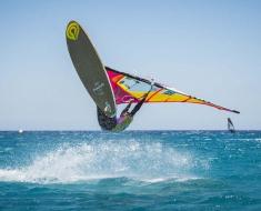 EFPT Fuerteventura 2018-6991