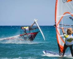 EFPT Fuerteventura 2018-7349