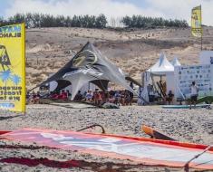 EFPT Fuerteventura 2018-7363
