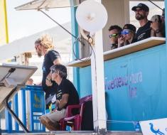 EFPT Fuerteventura 2018-7576