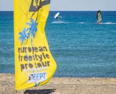 EFPT Fuerteventura 2018-7803