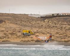 EFPT Fuerteventura 2018-8058