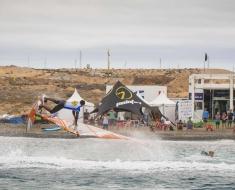 EFPT Fuerteventura 2018-8091
