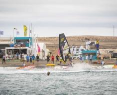 EFPT Fuerteventura 2018-8129