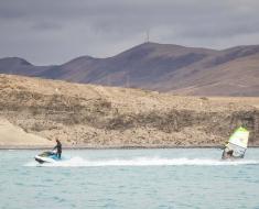 EFPT Fuerteventura 2018-8202