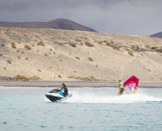 EFPT Fuerteventura 2018-8226