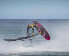 EFPT Fuerteventura 2018-8669