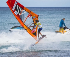 EFPT Fuerteventura 2018-8823