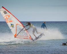 EFPT Fuerteventura 2018-8840