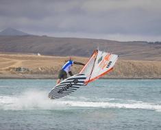 EFPT Fuerteventura 2018-8949