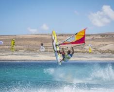 EFPT Fuerteventura 2018-9143