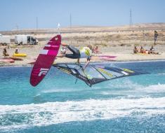 EFPT Fuerteventura 2018-9329