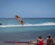 EFPT Fuerteventura 2018-9515