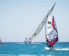 FABRIZI Y EL MAXI EFPT Fuerteventura 2018-6624