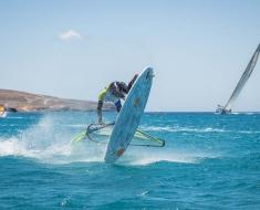 GIOVANNI PASSANI EFPT Fuerteventura 2018-6594