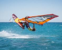 LENNART NEUBAUER EFPT Fuerteventura 2018-6322