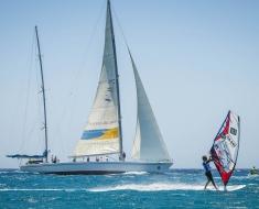 MATIAS FABRIZI EFPT Fuerteventura 2018-6675